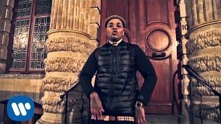 getlinkyoutube.com-Kevin Gates - Castle (Official Music Video)
