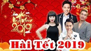getlinkyoutube.com-Hài kịch LÀNG MẶT SÁCH (Facebook) - Liveshow TRẤN THÀNH 2014 - Part 3