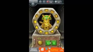 Open Puzzle Box Level 33 Walkthrough