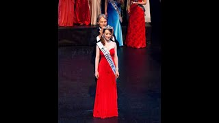 getlinkyoutube.com-Crowning and Surprise Head Shave - Patricia Celan, Miss Charity BC