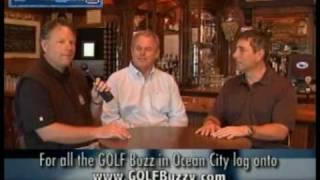 The Edge Sports Show April 7 2010 Part 1