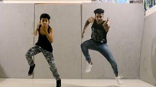 Padmaavat Khalibali Video Song Dance Performance || Padmaavat Movie