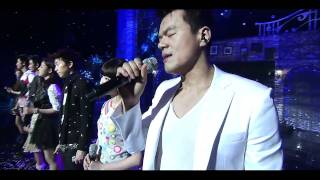 getlinkyoutube.com-Dream of Goose -- IU, Kim Soo Hyun,Taecyeon, Eunjung, Suzy, Wooyoung