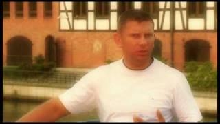 getlinkyoutube.com-Marcin Siegieńczuk - Czy to była miłość (Oficjalny teledysk)