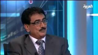 getlinkyoutube.com-عباس جيجان جديد 2012 اللقاء الكامل مع العربيه   اضاءات