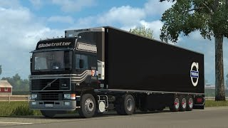 getlinkyoutube.com-ETS 2 Little ride with the F16