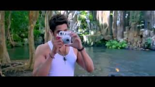 getlinkyoutube.com-Kisi Shaayar ki Ghazal..~ Banjaara - Full Video Song Lyrics 2014