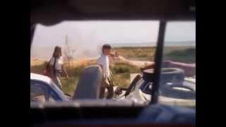 """getlinkyoutube.com-Far From Home: Andras Jones """"Are you hot?"""""""