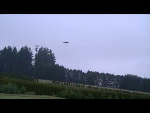 Videos Youtube Nitroplanes Airfield Series P 47d Flight