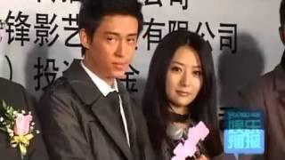 getlinkyoutube.com-陈楚河为新戏狠心剪短发 wvFUvsMfMw4