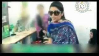 getlinkyoutube.com-Maya Khan Special Report ,SCANDAL WITH PROOF ,watch till end.