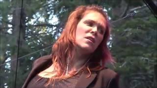 getlinkyoutube.com-Beth Hart @Bluesapalooza Mammoth Lakes CA 05.08.2016