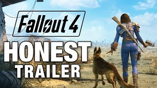 getlinkyoutube.com-FALLOUT 4 (Honest Game Trailers)