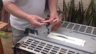 getlinkyoutube.com-Ferramenta de madeira para encaixe de precisão! Transformadeira@gmail.com