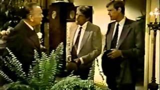 getlinkyoutube.com-Who Is The Black Dahlia (1975)