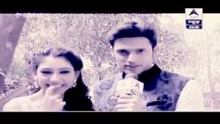 getlinkyoutube.com-|| Parth & Niti || ● || Must Watch|| ● Offscreen ● Forever