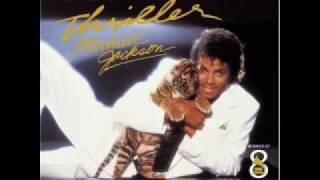 getlinkyoutube.com-Michael Jackson ft. Paul McCartney - The Girl is Mine