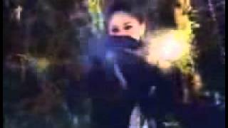 getlinkyoutube.com-ทายาทอสูร 121   YouTube