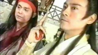 getlinkyoutube.com-Pendekar Harum Opening Bahasa Indonesia [Courtesy RCTI 1996].avi