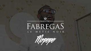 Fabregas Le Métis Noir - Mopepe