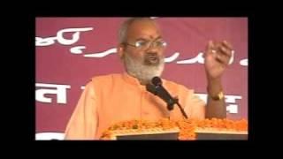 getlinkyoutube.com-Azeem-o-Shaan Jalsa (2011)-PART-3-1 (Laxmi Shankracharya)
