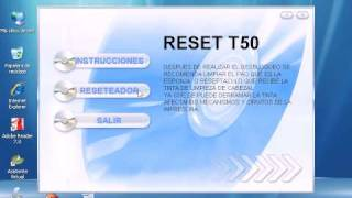 getlinkyoutube.com-adjustment program EPSON T50 RESET EPSON