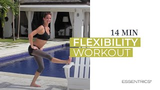 getlinkyoutube.com-intro to our flexibility workout