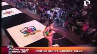 getlinkyoutube.com-Callao está de Moda 2011- Parte II