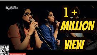getlinkyoutube.com-Tere Ishq Mein Jo Bhi nescafe basement ii (2) 720p official Video Song 2013