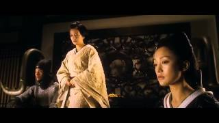getlinkyoutube.com-2015電影   战争电影   最新的2015年电影   動作電影甄子丹