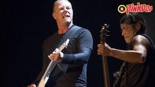 getlinkyoutube.com-Metallica at Pinkpop 2014
