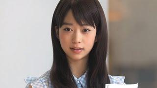 "getlinkyoutube.com-映画「おんなのこきらい」予告編 森川葵が性格最悪の""可愛い子""演じる #Onnanoko Kirai #movie"