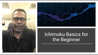 getlinkyoutube.com-Ichimoku Basics for the beginner