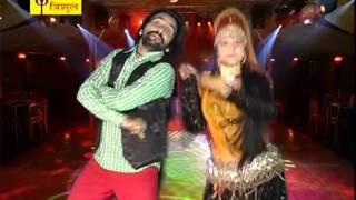 Rajasthani 2015 New DJ SONG |