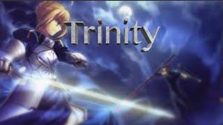 getlinkyoutube.com-Trinity - An AoTTG Montage