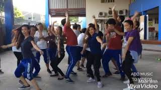Taga Saan Ka Challenge / Saan Kayo Napasok Challenge