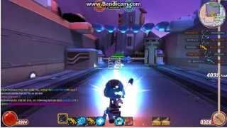 getlinkyoutube.com-hack avatar star bug cung  (test)