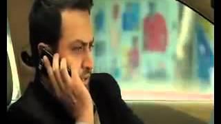 getlinkyoutube.com-I'm his wife (Mən onun həyat yoldaşıyam)-fraqment