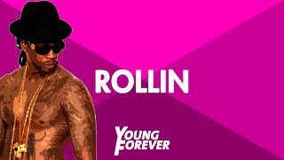 "getlinkyoutube.com-2 Chainz x Lil Wayne Type Beat 2016 - ""Rollin"" 