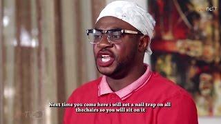 Daudu Latest Yoruba Movie 2017 Comedy Full Movie