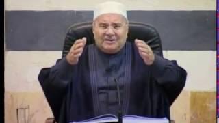 getlinkyoutube.com-لا يغير الله مابقوم حتى يغيروا مأ بأنفسهم - د. محمد رآتب النابلسي