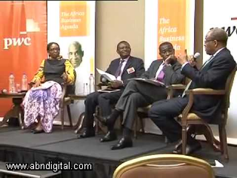 Challenges of Doing Business in Nigeria (Africax5)
