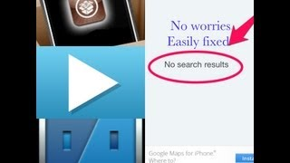getlinkyoutube.com-Music Box fix no search results 