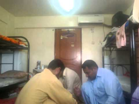 Video from My Phoneafzal kh mianwal ranjha