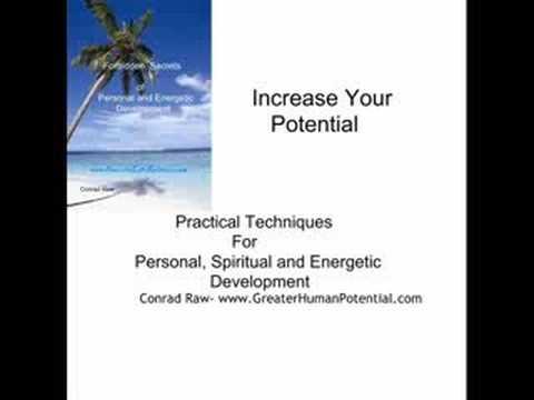 REMOTE VIEWING TECHNIQUES EXERCISES DEVELOP PSYCHIC POWERS ESP