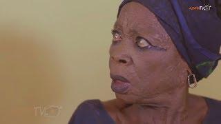 Iya Aje Latest Yoruba Movie 2018 Drama Starring Ibrahim Chatta | Wunmi Toriola | Victoria Kolawole