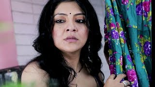 Locket Chatterjee - E Ki Labonye | Latest Bengali Movie Scene 12