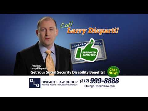 Have You Applied and Been Denied? Get Your Disability Benefits!