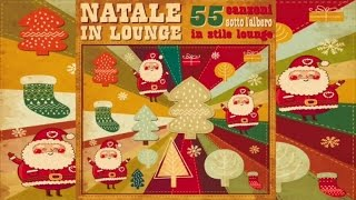 getlinkyoutube.com-The Best Classic Christmas Songs Ever - Natale In Lounge - 55 canzoni in stile Lounge
