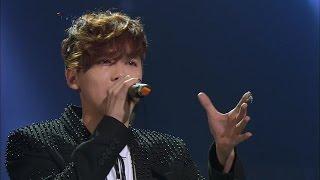 getlinkyoutube.com-【TVPP】FTISLAND - Love Sick, 에프티아일랜드 - 사랑앓이 @ Beautiful Concert Live